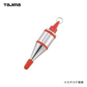 タジマツール Tajima ピーキャッチ クイックブラ 400g P-QB400|kg-maido