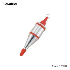 タジマツール Tajima ピーキャッチ クイックブラ 600g P-QB600|kg-maido