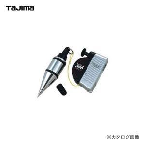 タジマツール Tajima ピーキャッチ300 クイックブラ付 P300-QB|kg-maido