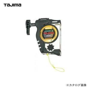 タジマツール Tajima パーフェクト キャッチG3-300 白 PCG3-300W|kg-maido