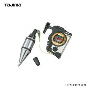 タジマツール Tajima パーフェクト キャッチG3-300クイックブラ付 白 PCG3-300WQB|kg-maido