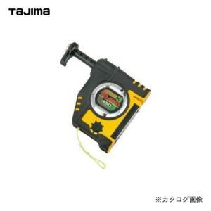 タジマツール Tajima パーフェクト キャッチG3-450 PCG3-450|kg-maido