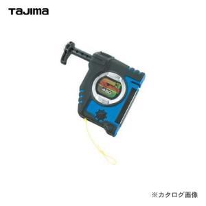 タジマツール Tajima パーフェクトキャッチG3-450B PCG3-450B|kg-maido