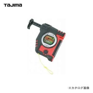 タジマツール Tajima パーフェクトキャッチG3-450R PCG3-450R|kg-maido