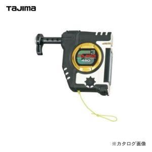 タジマツール Tajima パーフェクト キャッチG3-450 白 PCG3-450W|kg-maido
