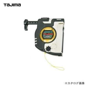 タジマツール Tajima パーフェクト キャッチG3-700 白 PCG3-700W|kg-maido