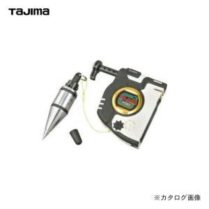 タジマツール Tajima パーフェクト キャッチG3-700クイックブラ付 白 PCG3-700WQB|kg-maido