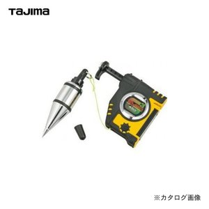 タジマツール Tajima パーフェクト キャッチG3-450クイックブラ付 PCG3-B400|kg-maido