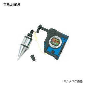 タジマツール Tajima パーフェクトキャッチG3-450B クイックブラ付 PCG3-B400B|kg-maido