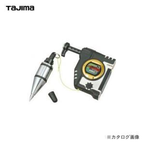 タジマツール Tajima パーフェクト キャッチG3-450クイックブラ付 白 PCG3-B400W|kg-maido