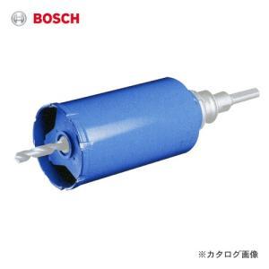 ボッシュ まとめ買い特価 BOSCH ガルバウッドコア PGW-100C 100mmφ 物品 カッター単品