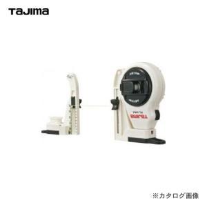 タジマツール Tajima ピーライン マグネ水糸 PL-MM kg-maido