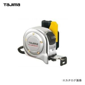 【メーカー】 ●(株)TJMデザイン  【特長】 ●耐摩耗性が従来品の約2倍、テープ表面は反射を防止...