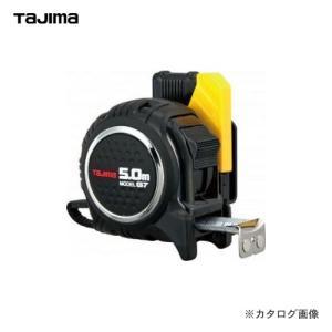 タジマツール Tajima セフG7ロックマグ爪25 5.0m 尺相当目盛付 (165/33m) SFG7LM2550S kg-maido