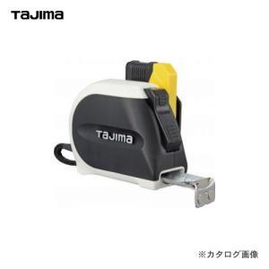 タジマツール Tajima セフΣストップマグ爪25(メートル目盛) SFSSM2555 kg-maido
