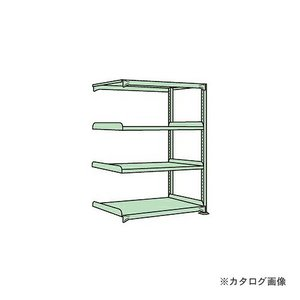 <title>運賃見積り 直送品 サカエ SAKAE 軽中量棚 ND-1314R 受注生産品</title>