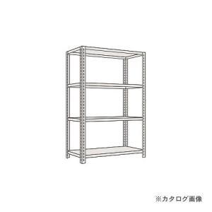 <title>運賃見積り 直送品 定番 サカエ SAKAE 開放型棚 LWF9514</title>