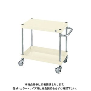<title>直送品 サカエ ニューパールワゴン 軽量タイプ 高額売筋 PMR-102I</title>