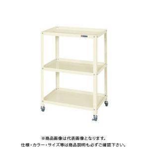 <title>直送品 サカエ スペシャルワゴン 奉呈 SPYF-03I</title>