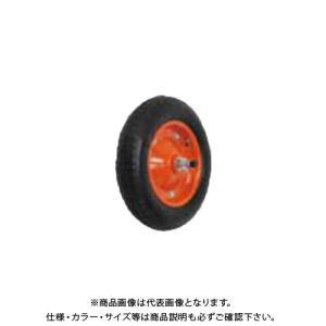 (個別送料1000円)(直送品)アルインコ ALINCO コンテナカー用部品 タイヤ SKP-P1|kg-maido