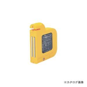 KOD アカツキ製作所 下振りキャッチ SH-45 003044|kg-maido
