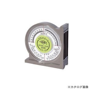 KOD アカツキ製作所 スラントルール SR-90 003046 kg-maido