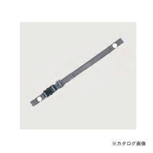 DIC ホイッスルホルダ 一般用 溝なし 325039 kg-maido