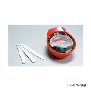DIC メットイン 325042 kg-maido
