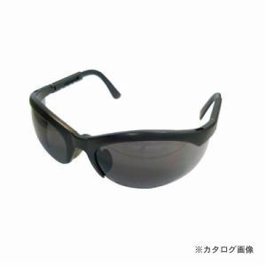 三共 DBLTACT セーフティゴーグル DT-SG-01B|kg-maido