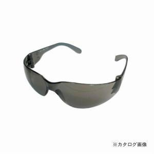 三共 DBLTACT セーフティゴーグル DT-SG-03B|kg-maido