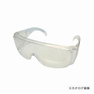 三共 DBLTACT セーフティゴーグル DT-SG-06C|kg-maido