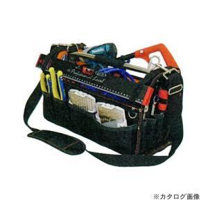 DBLTACT オープンキャリーバッグ DT-SRB-420 350503 kg-maido