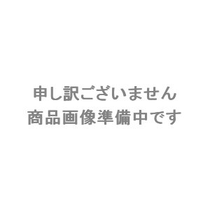 【メーカー名】 ●(株)ドーイチ