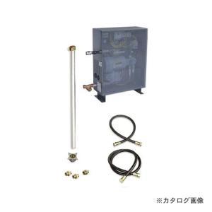 三協リール TRIENS 電動オイルポンプセット 200V-0.75kw(5:1相当) SPEC-5B|kg-maido