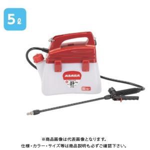 タスコ TASCO 噴霧器(乾電池式) TA359DX kg-maido