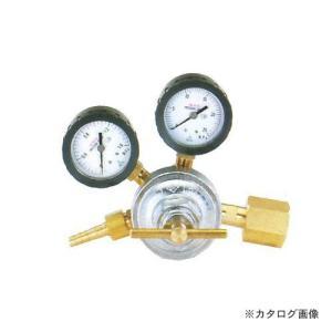 タスコ TASCO 酸素調整器 TA380AF|kg-maido