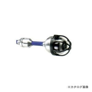 <title>タスコ 人気急上昇 TASCO ヘッドプロテクタ TA417XA-1</title>