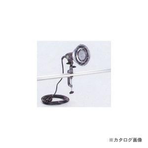 送料0円 タスコ TASCO 屋外型LED作業灯 1年保証 TA648RG