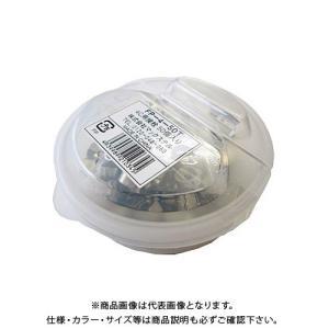 タスコ TASCO 4C接栓(50個プラケース入) TA877FP-4K|kg-maido