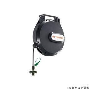 三協リール TRIENS e-COA+ コードリール 100V-20.0M TCM-320A|kg-maido