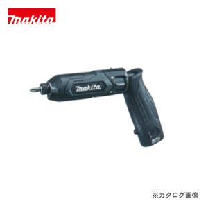 (イチオシ)マキタ Makita 7.2V 1.5Ah 充電式ペンインパクトドライバ 黒 バッテリー×2本・充電器・アルミケース付 TD022DSHXB|kg-maido
