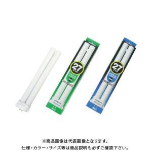 日立 コンパクト型蛍光ランプ(パラライト昼白色...の関連商品7