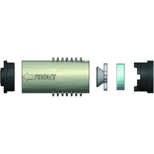 白光 フィルターパイプ組品 B5185|kg-maido