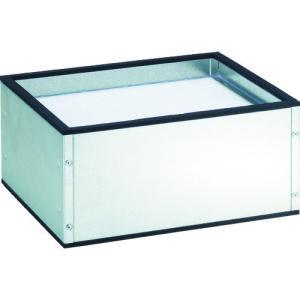 白光 メインフィルター L A5033|kg-maido