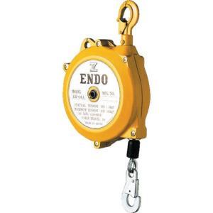 <title>ENDO トルクリール ラチェット機構付 限定価格セール ER-3A 3m</title>