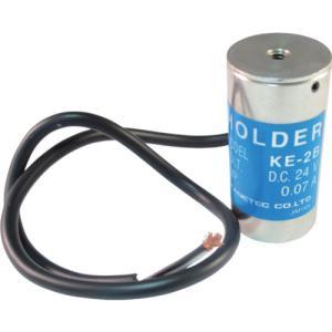 カネテック 電磁ホルダー KE-2B kg-maido