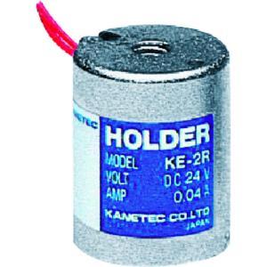 カネテック 電磁ホルダー KE-2R kg-maido
