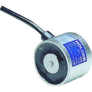 カネテック 自動釈放形電磁ホルダー KE-3RA kg-maido