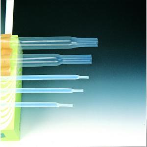 フロンケミカル 格安SALEスタート 買収 FEP熱収縮チューブ NR0502-018 FEP-300