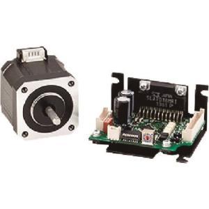 <title>直送品 高級 シナノケンシ 標準小型マイクロステップドライバamp;ステッピングモータ 取付サイズ60mm CSB-UK60D1</title>